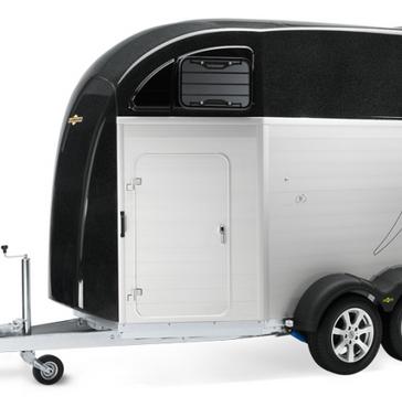 westtrailers humbaur xanthos aero. Black Bedroom Furniture Sets. Home Design Ideas
